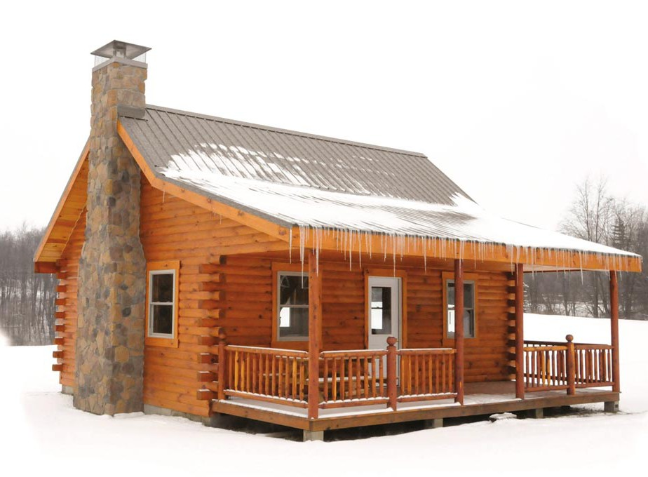 16 x 24 log cabin interior joy studio design gallery for 20 x 40 cabin