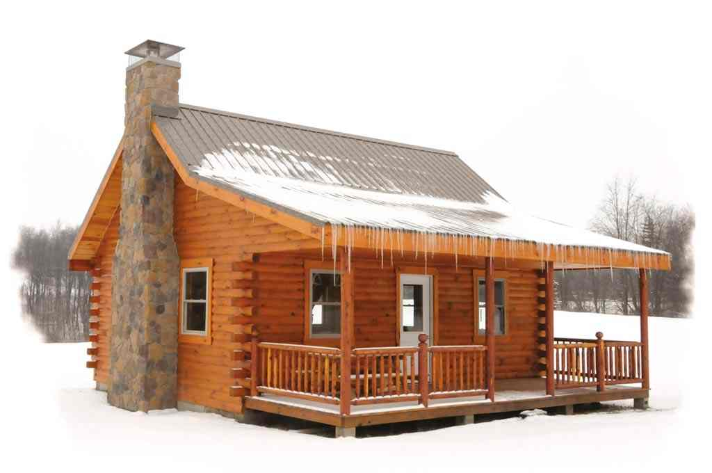 20 x 40 plans with a loft joy studio design gallery for 20 x 40 cabin