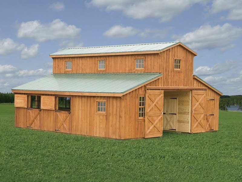 barn prices joy studio design gallery best design