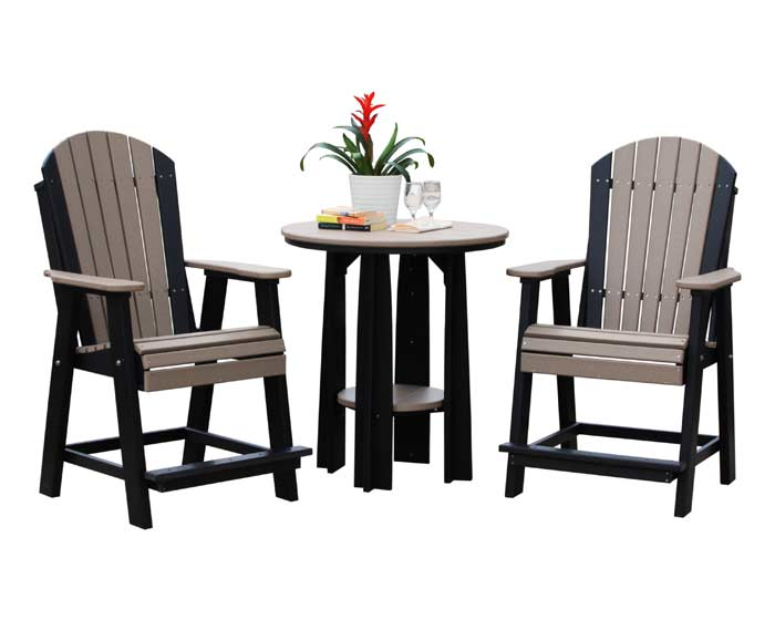 36 inch Balcony Table2 Balcony ChairsPatio Table Sets Sales