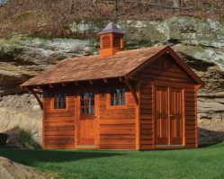 Storage Sheds Log Cabins Garages Patio Furniture In Ohio