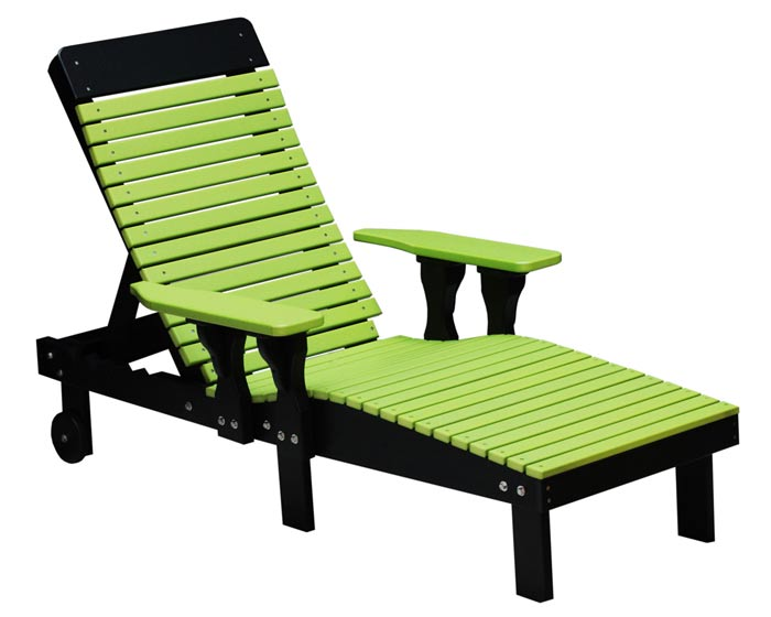 Magnificent Poolside Chaise Lounge Short Links Chair Design For Home Short Linksinfo